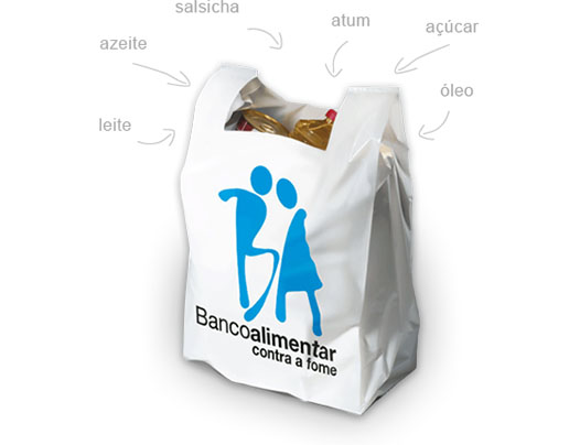 Banco Alimentar Contra a Fome do Algarve